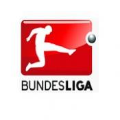 Bundesliga: Insgesamt sechs Partien in der Sky-Konferenz am Oster-Wochenende