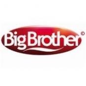 """Big Brother"" im Quotentief"