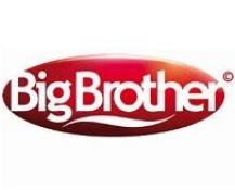 Big Brother mit neuem Motto