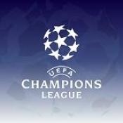 Champions League Finale 2011: Heute Abend trifft Barcelona auf Manchester