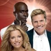 """""""Das Supertalent 2010"""": Finale mit herausragenden Quoten"""