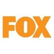 Deutscher Fox-Channel bei Premiere