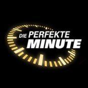 """""""Die perfekte Minute"""": Heute mit Promi-Special zum Staffelauftakt"""