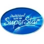 """""""DSDS"""": Mehrzad Marashi ist Deutschlands neuer Superstar"""