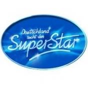 """DSDS 2012"": RTL zeigt heute drittes Casting"