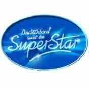 """RTL: """"DSDS"""" verliert weiter Zuschauer"""
