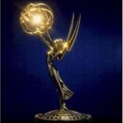 Emmy Awards 2014: Preisverleihung live bei TNT Serie