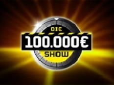 """RTL setzt """"Die 100.000 Euro Show"""" eventuell fort"""