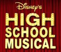 """High School Musical 4"" kommt 2010"