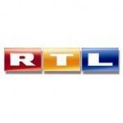 RTL: Nationalelf und Gottschalk zur neuen Saison