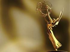 International Emmys mit drei deutschen Nominierungen
