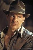 """Lucas, Spielberg und Ford einig: """"Indiana Jones 5"""" kommt"""