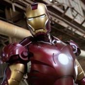 """Zwei weitere """"Iron Man""""-Filme in Planung"""