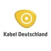 Online-Petition fordert HDTV-Einspeisung bei Kabel Deutschland