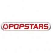 """LaVive"": Wer komplettiert die ""Popstars""-Band?"