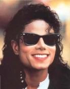 """King of Pop"" Michael Jackson ist tot"