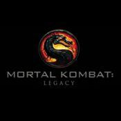 """Mortal Kombat"": Legacy Pilotfolge online"