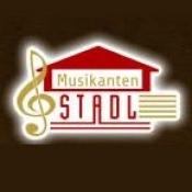 Musikantenstadl heute um 20:15 Uhr in der ARD