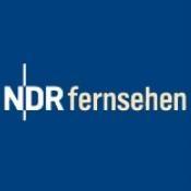 """""""Aktuelle Schaubude"""" muss Sendeplatz an """"NDR Quizshow"""" abtreten"""