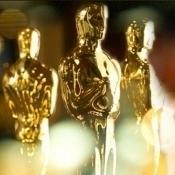 Star Wars geht bei der Oscarverleihung erneut leer aus