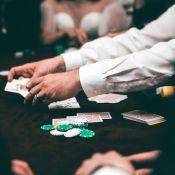 Moderne Casino-Regeln in neuen Filmen