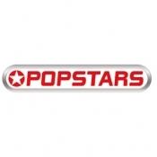 """""""Popstars - Girls Forever"""": Finale heute live ab 20:15 Uhr auf ProSieben"""