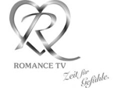 Romance TV ab 1. April bei Kabel Deutschland