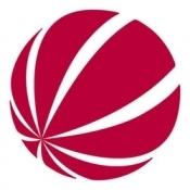 ProSieben-Sat.1-Gruppe plant Fernsehsender auf Basis von MyVideo.de