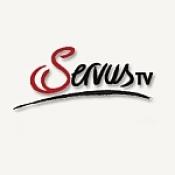 Servus Tv Deutschland Programm