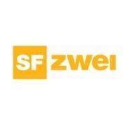 """SF zwei: """"Dr. House"""" mit neuem Sendeplatz"""
