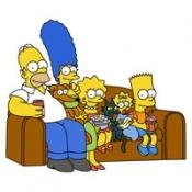 """""""Die Simpsons"""": ProSieben Top, FOX Flop!"""