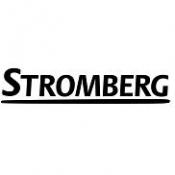 """""""Stromberg - Der Film"""" - heute Abend auf ProSieben"""