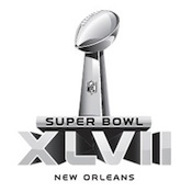Sat.1 überträgt heute den Super Bowl 2013