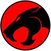 """Drei Trailer zur Neuauflage der """"Thundercats"""" online"""