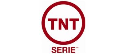TNT Serie startet Ende Januar