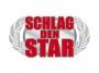 """ProSieben: """"Schlag den Star"""" heute mit Tom Beck"""
