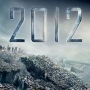 "Kinocharts: ""2012"" vor ""Twilight"""