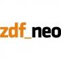 """ZDF: """"Die Pyramide""""-Revival ab August"""