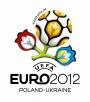 EURO 2012: EM-Spiele unter ARD und ZDF aufgeteilt