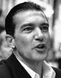 Antonio Banderas im neuen Film von Woody Allen