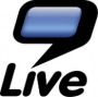 9live gibt Call-In-Sendungen auf