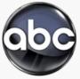 """""""Desperate Housewives"""": Teri Hatcher denkt an Ausstieg aus der Serie"""