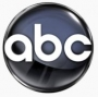 ABC beendet ehemalige Erfolgsserien
