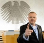 """""""Absolute Mehrheit"""": Neue Talkshow mit Raab heute live im TV"""