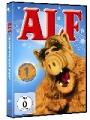 ALF im Gernsehclub und auf DVD