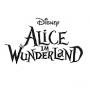 """""""Alice im Wunderland"""": Tokio Hotel beteiligen sich am Soundtrack"""