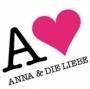 """""""Anna und die Liebe"""": Jeanette Biedermann steigt aus"""