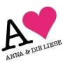 """""""Anna und die Liebe"""" geht in eine neue Runde"""