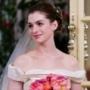 Anne Hathaway von Film-Recherchen schockiert