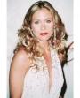 Christina Applegate an Brustkrebs erkrankt